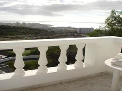 3 bedroom Villa property for sale in San Eugenio Alto, Tenerife, €240,000 Priced Reduced