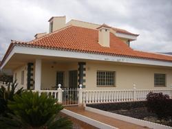 5 bedroom Villa property for sale in Buzanada, Tenerife, €550,000