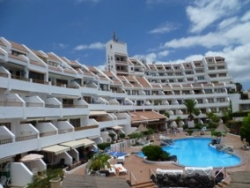 1 bedroom Apartment property  for rent /for sale in San Eugenio, Tenerife, €POA