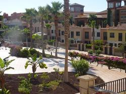 3 bedroom Townhouse property for sale in La Caleta, Tenerife, €546,000