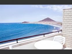 2 bedroom Duplex property for sale in El Medano, Tenerife, €315,000