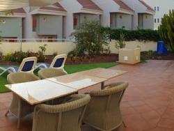 3 bedroom Townhouse property for sale in Puerto de Santiago, Tenerife, €498,000 Priced Reduced