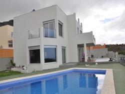 3 bedroom Villa property for sale in Roque del Conde, Tenerife, €725,000 Priced Reduced