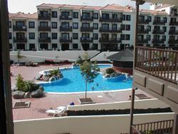 1 bedroom Apartment property for sale in Costa del Silencio, Tenerife, €79,500 Priced Reduced