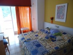 Studio property for sale in Costa del Silencio, Tenerife, €40,000