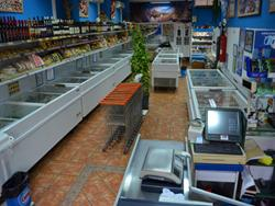 1 bedroom Commercial property for sale in San Isidro, Tenerife, €390,000