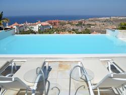 4 bedroom Villa property for sale in Bahia del Duque, Tenerife, €6,000,000