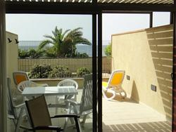 2 bedroom Apartment property for sale in El Medano, Tenerife, €350,000