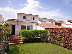 3 bedroom Villa property for sale in Golf del Sur, Tenerife, €265,000