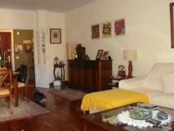 3 bedroom Apartment, for sale in Santa Cruz de Tenerife, Tenerife, €176,400