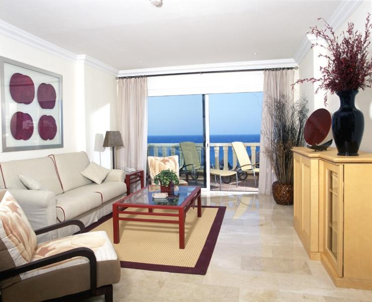 2: 1 bedroom Apartment property  for rent /for sale in Golf del Sur, Tenerife, €210,000
