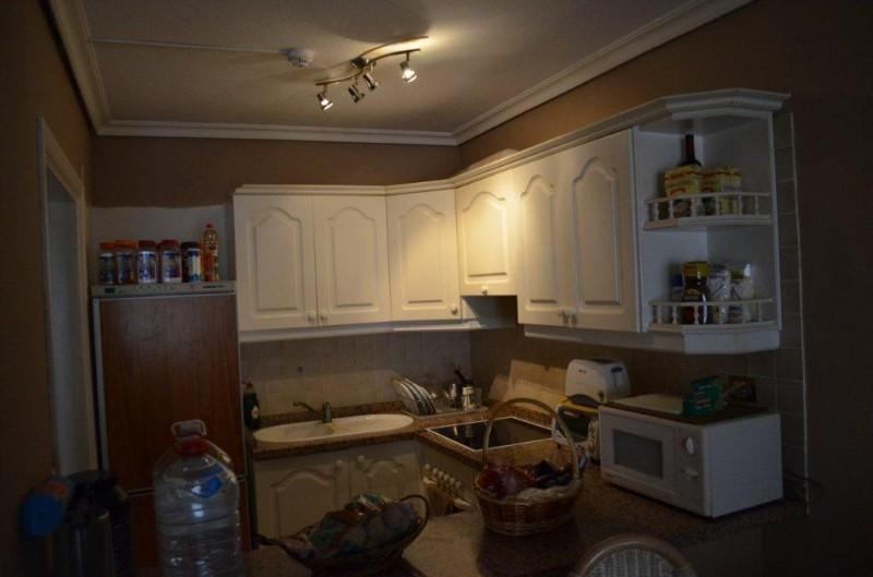 3: 1 bedroom Apartment property for sale in Chayofa, Tenerife, €125,000 Priced Reduced