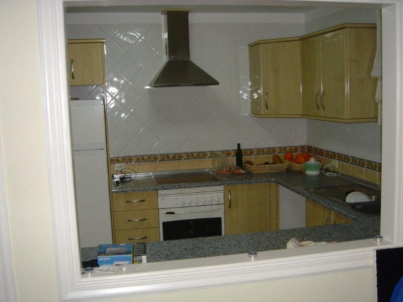 5: 2 bedroom Townhouse property for sale in Callao Salvaje, Tenerife, €180,000