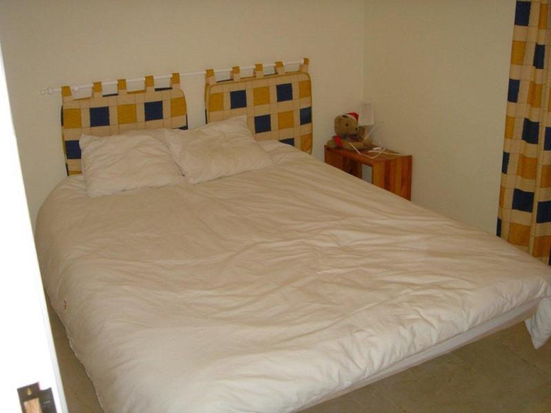 7: 2 bedroom Townhouse property for sale in Callao Salvaje, Tenerife, €180,000
