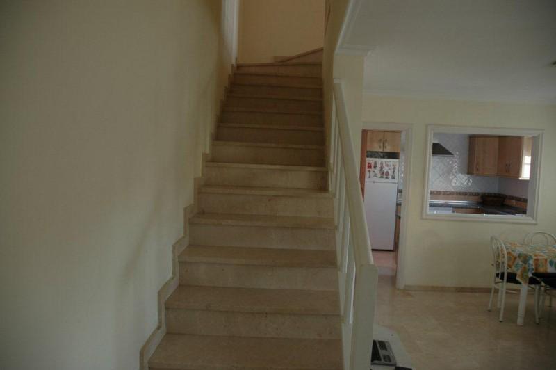 6: 2 bedroom Townhouse property for sale in Callao Salvaje, Tenerife, €180,000