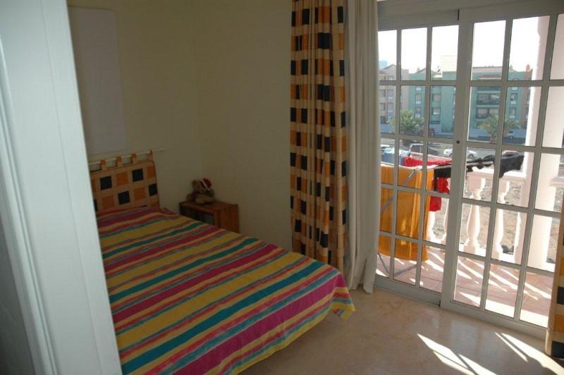 9: 2 bedroom Townhouse property for sale in Callao Salvaje, Tenerife, €180,000