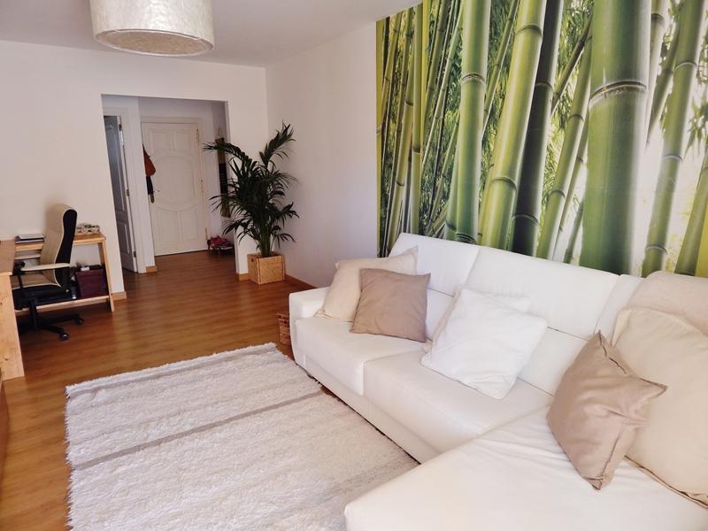 2 Schlafzimmer Wohnung Immobilien zu verkaufen Bahia del Duque ...