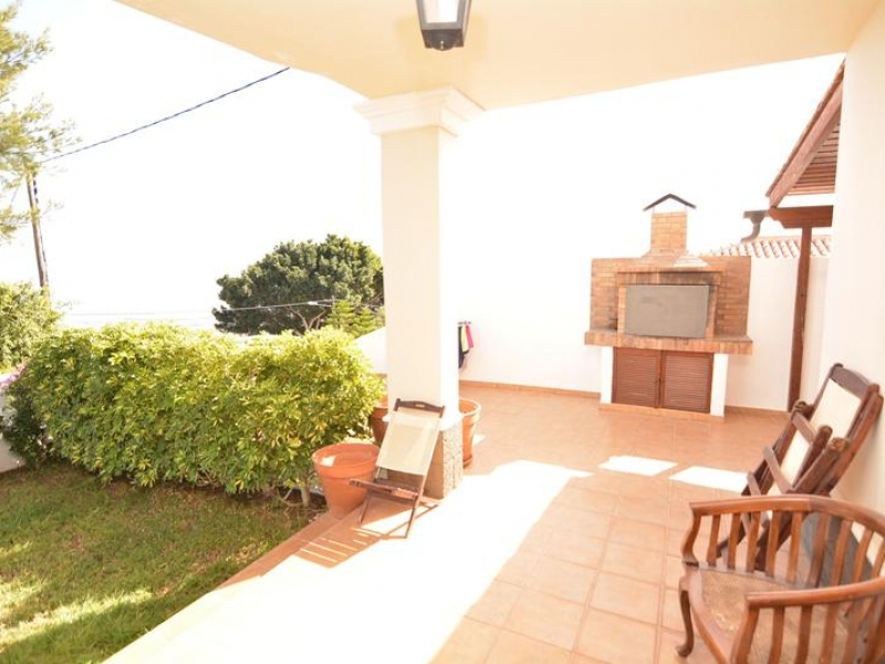 15: 5 bedroom House property for sale in Arona, Tenerife, €399,000