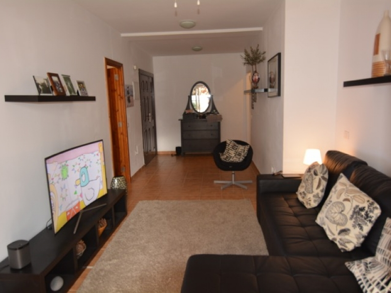 3: 2 bedroom Apartment property for sale in San Miguel, Tenerife, €139,000