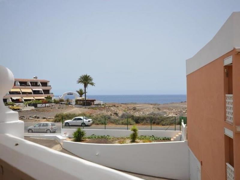7:  Studio property for sale in Costa del Silencio, Tenerife, €99,000