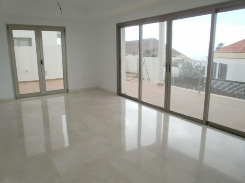 4: 3 bedroom Villa property for sale in Chayofa, Tenerife, €575,000
