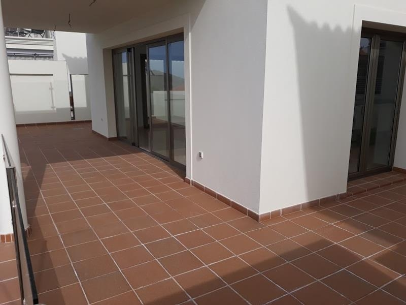 8: 3 bedroom Villa property for sale in Chayofa, Tenerife, €575,000