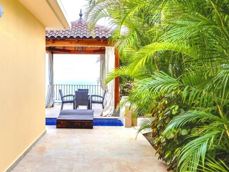 14: 4 bedroom House property for sale in Torviscas Alto, Tenerife, €990,000