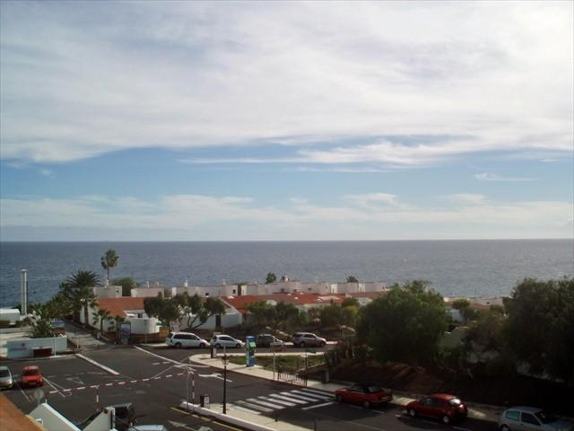 9: 6 bedroom Apartment property for sale in Golf del Sur, Tenerife, €395,000