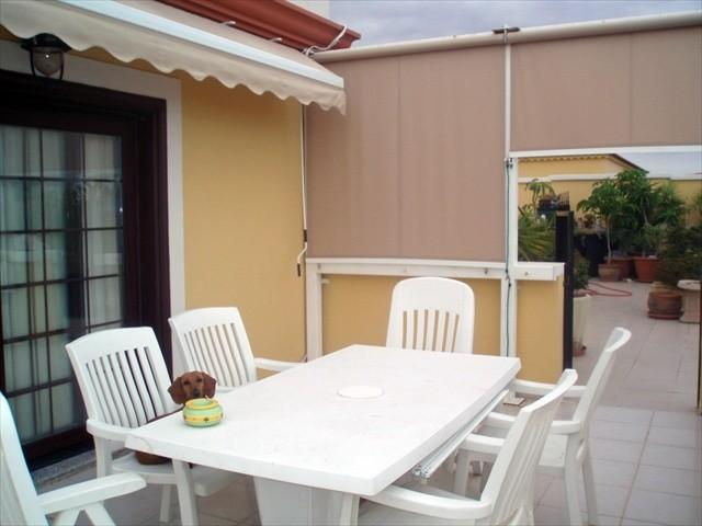 7: 6 bedroom Apartment property for sale in Golf del Sur, Tenerife, €395,000