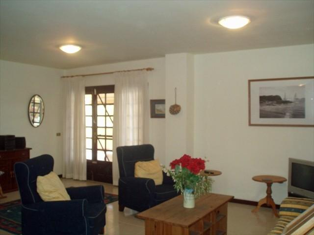 3: 6 bedroom Apartment property for sale in Golf del Sur, Tenerife, €395,000