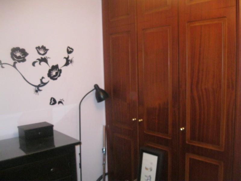 4: 3 bedroom House property for sale in Llano del Camello, Tenerife, €160,000
