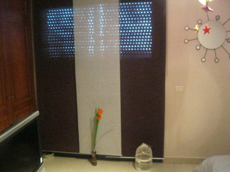 6: 3 bedroom House property for sale in Llano del Camello, Tenerife, €160,000