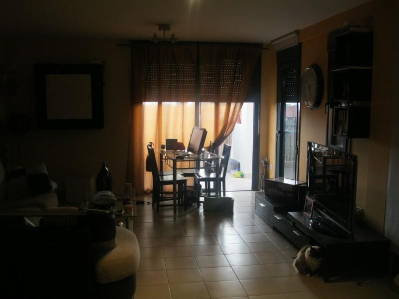 3: 3 bedroom House property for sale in Llano del Camello, Tenerife, €160,000