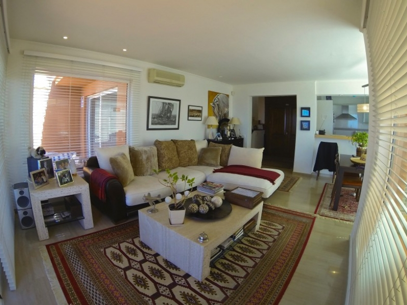 5: 3 bedroom Villa property for sale in La Caleta, Tenerife, €800,000