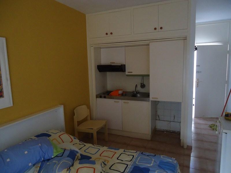 Monolocale proprieta in vendita a costa del silencio for Appartamenti affitto tenerife