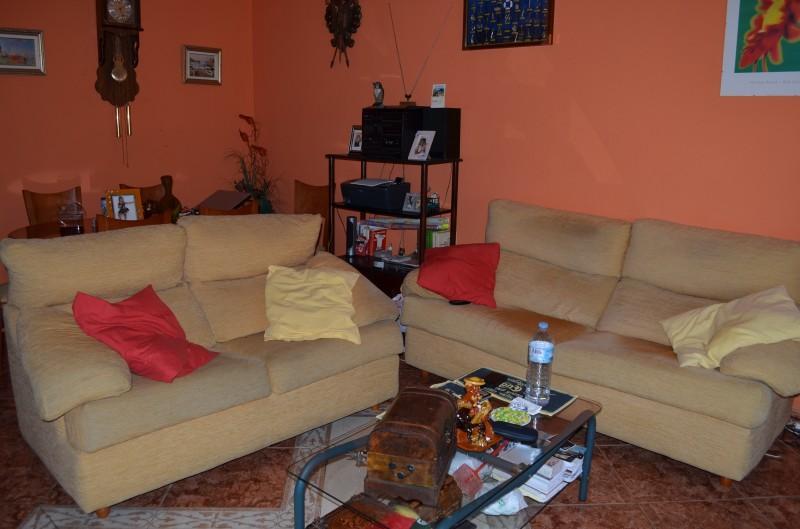 3: 3 bedroom Townhouse property for sale in Santiago del Teide, Tenerife, €189,000