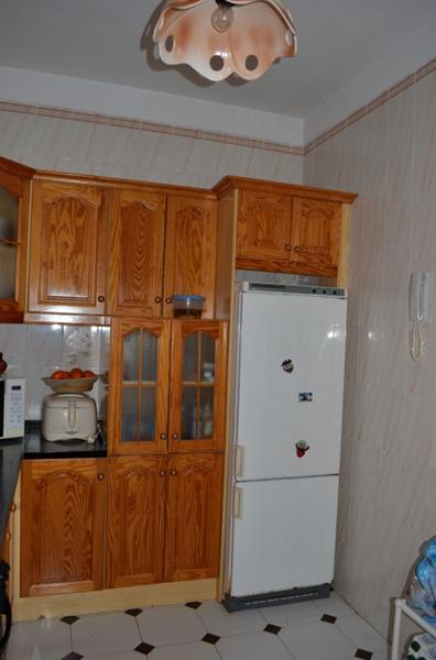 7: 3 bedroom Townhouse property for sale in Santiago del Teide, Tenerife, €189,000