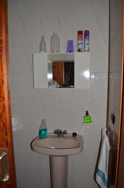 10: 3 bedroom Townhouse property for sale in Santiago del Teide, Tenerife, €189,000