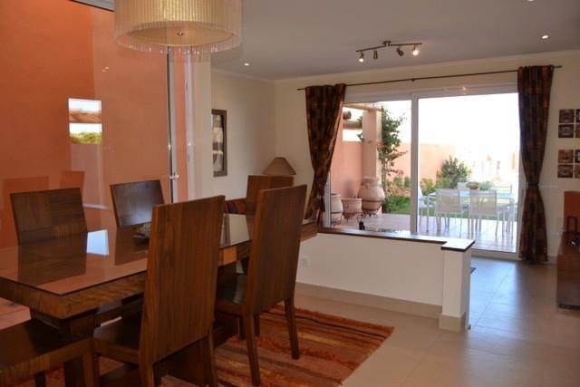 3: 3 Bad Villa eiendom for salg i La Caleta, Tenerife, €795,000