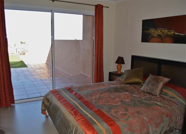 4: 3 Bad Villa eiendom for salg i La Caleta, Tenerife, €795,000