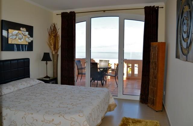 6: 3 Bad Villa eiendom for salg i La Caleta, Tenerife, €795,000