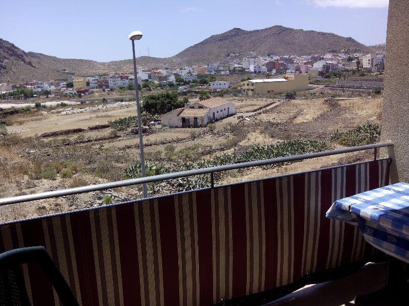1: 2 bedroom Apartment property for sale in Buzanada, Tenerife, €94,000
