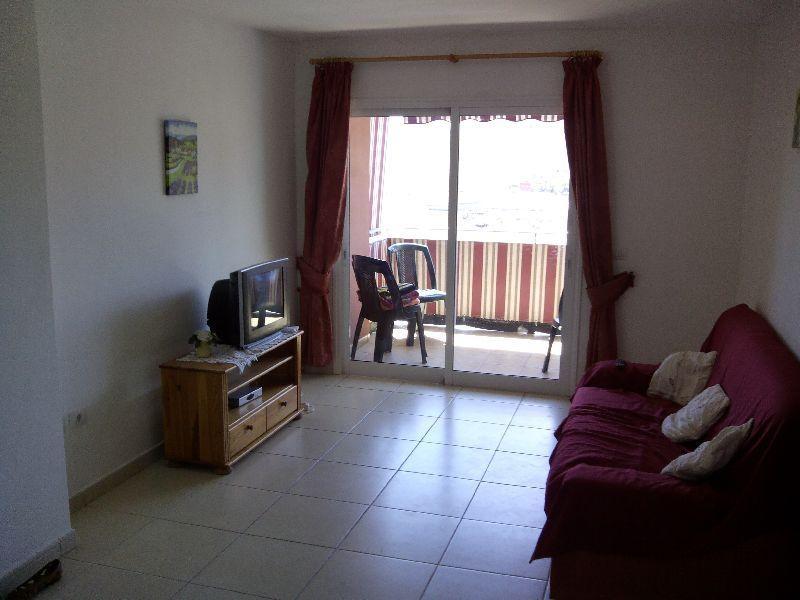 2 bedroom apartment property for sale in buzanada tenerife 94 000 for 2 bedroom apartments under 800