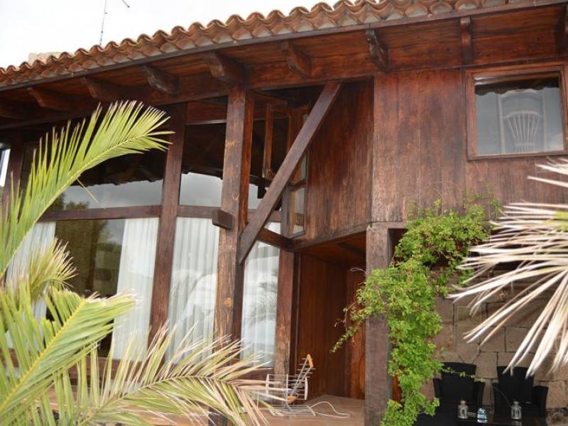 2 locali casa di campagna proprieta in vendita a arona for Cottage di campagna francese in vendita